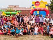 PTCL Razakar Program