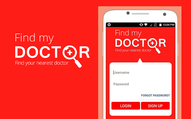 Pakistani Healthcare App Find My Doctor Successfully Raises Rs 20 Mn