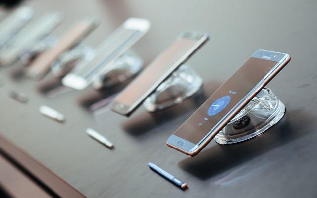 Samsung Launches Bug Bounty Program