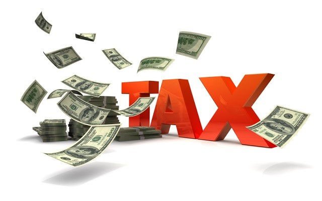 Telecom Operators Payed Rs 42,549.3 mn Tax in Five Years: Finance Division