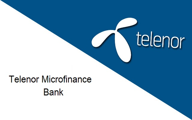 Shahid Mustafa Joins as the President & CEO of Telenor Microfinance Bank