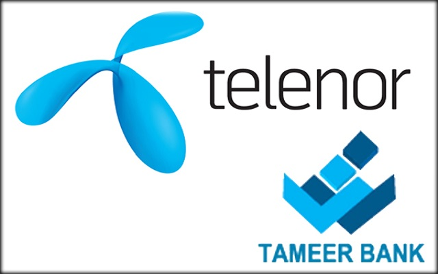 Telenor Microfinance Bank Wins Two Awards For the Second Consecutive Time