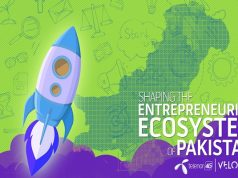 Telenor Pakistan Reshaping the Country's Entrepreneurial Landscape