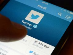 Twitter to Test Lite Version of its App to Make it User Friendly