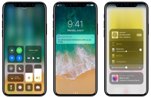Why to Buy iPhone 8 Instead of iPhone X