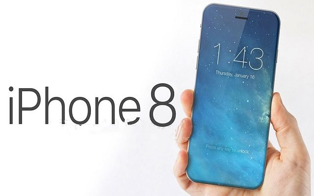 Here You Can Watch the Live Stream of Apple iPhone 8 Today at 10PM