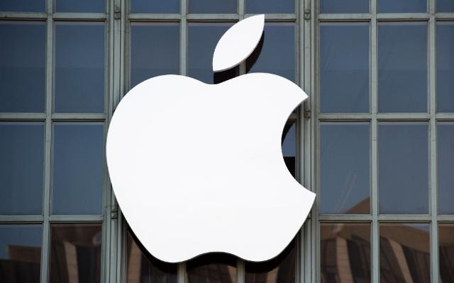 Photo of Apple, Google and Microsoft Ranked Three Most Valuable Global Brands of 2017