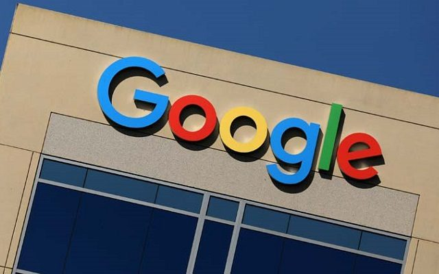 Google to Acquire HTC Smartphone Business Soon- Report
