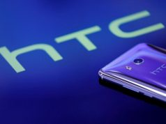 Google is Buying HTC's Smartphone Expertise for $1.1 Billion