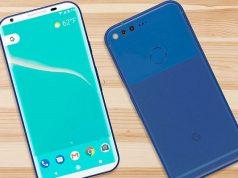Google Sets Pixel 2 Launch Event