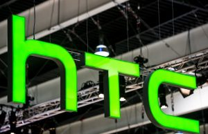 HTC might Announce Google Acquisition Tomorrow