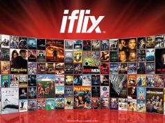 iflix Pakistan Releases an Ear-Splitting TVC-iflix Ka Mela Hai