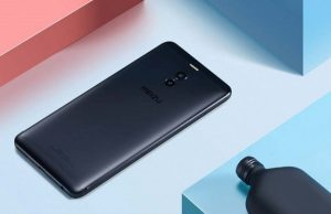 Meizu Launches Budget Friendly M6 with octa-core CPU and 5.2-inch Display