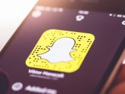 Snapchat's Bitmoji Avatars are Now 3D and Animated