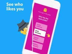 Another Anonymous App 'tbh' Took Internet by Storm after Saraha