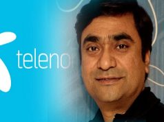 Telenor Urges Government to Subsidize 4G Enabled Smartphones