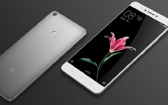 Xiaomi Mi Mix 2 in India: price, specifications rumors