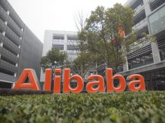 Alibaba to Invest $15 bn in Global R&D Program
