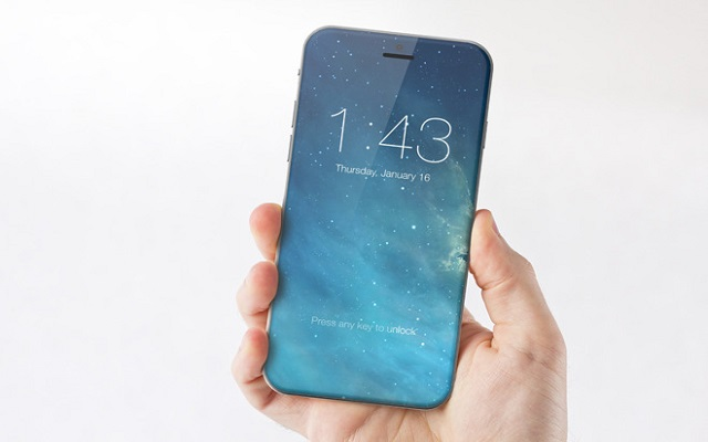 iPhone X Available for pre-order at Apple Online Store