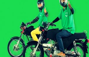Careem's New Cheapest Bike Service Gains Popularity