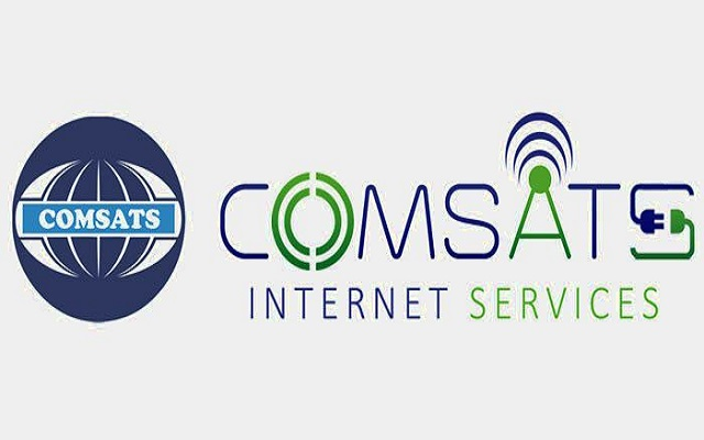 Comsats Internet Service Introduces Free WiFi to Gokina Village