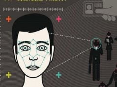 Dubai Airport to Install Automated Face Recognition Technology that Scan Faces