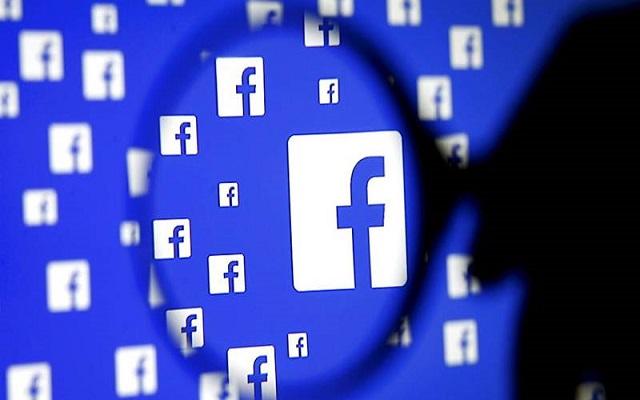 Facebook is Testing 4K Video Uploads