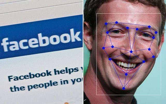 Facebook to Introduce Facial Recognition to Quickly Unlock the App