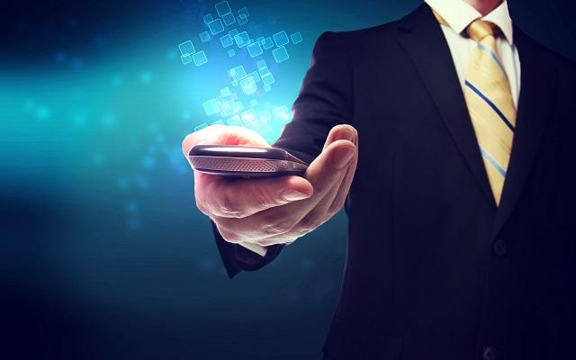 GSMA Mobile Connectivity Index Highlights UAE as Mobile Internet Leader