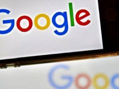 Google Takes Bold Steps to Reshape the Digital Market