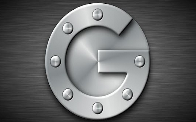 Google Authenticator now Protects your E-mail with Two Factor Authentication