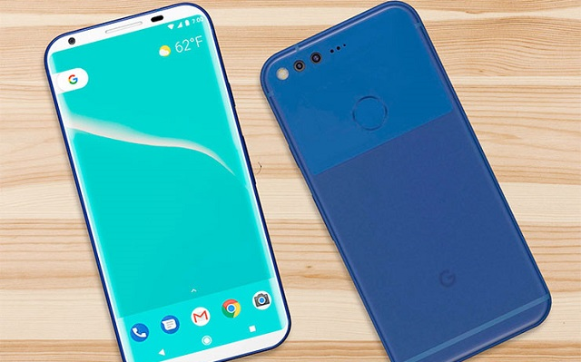 Google Collaborates with Intel for Adding AI to Its Pixel Phones