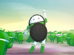 Android 8.1 Developers Preview Released with Neutral Network API