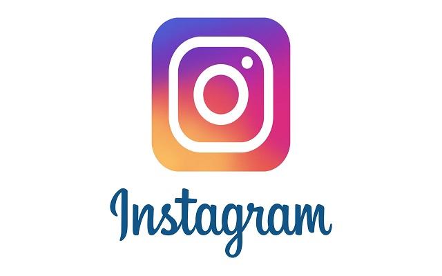 Windowed App Let you Upload Images to Instagram Directly from your Desktop