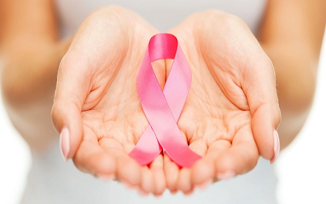 PITB Hosted Peaceful Pakistan Event to Spread Awareness on Breast Cancer