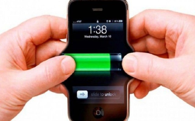 How toIncrease Your Mobile Phone Battery Life-Here are Some Useful Tricks
