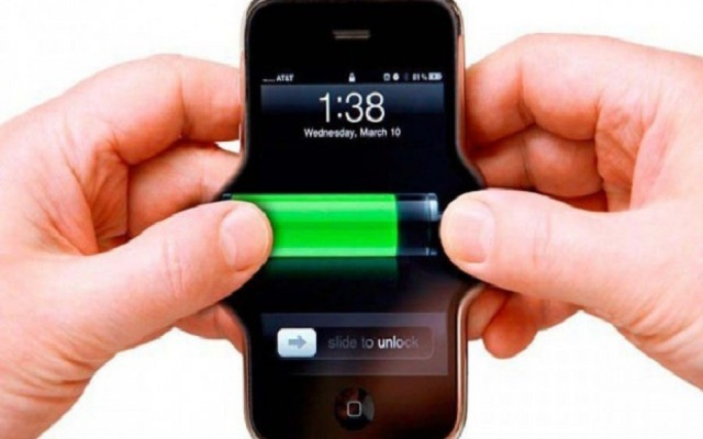 How to Increase Your Mobile Phone Battery Life-Here are Some Useful Tricks