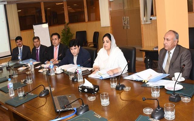 "Ignite Approves ""DigiSkills"" Initiative to Train 1 M Freelancers in Pakistan"
