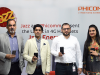 Jazz Launches Phicomm Energy 4S Smartphone in Pakistan