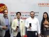 Jazz Launches Phicomm Energy 4S Smartphone in Pakistan