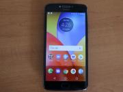 Moto E4 Plus Review