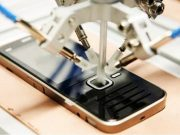 PTA Issues Guidelines for Local Mobile Phone Assembly Line in Pakistan