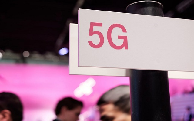 Qualcomm Performs First Successful 5G Test on Mobile Devices