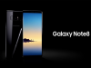 Samsung Note 8 on Monthly Installments with 0% Markup by Bank Alfalah