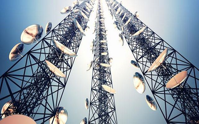 Telecom Imports Increases to $333.01 mn in Q1 FY 2017-18