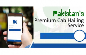 Travel at Affordable Fares in Islamabad with Wahyd Ride Hailing Services
