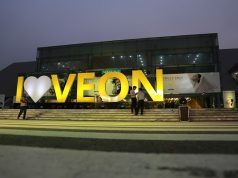 VEON-The Most Innovative Internet PlatformLaunched in Pakistan in a Mega Event