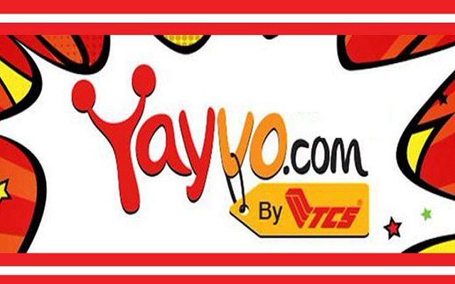 Yayvo Bags Two Awards at Pakistan Digi Awards