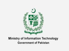 MoITT Drafts 'Pakistan Telecommunication Competition Rules, 2017' to Ensure Fair Competition in Telecom sector