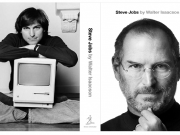 Newsweek Magazine Signed by Steve Jobs Sells for More than $50K At Auction